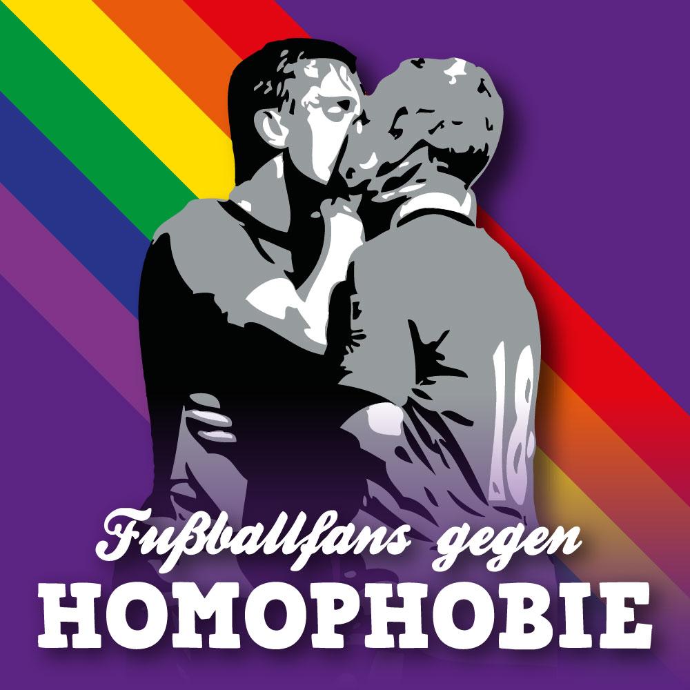 Lesbisch Amateur Machen Out